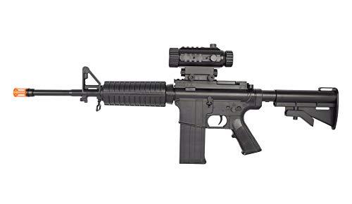 Palco Sports  1 Palco Sports 160919 Firepower Entry-Level M4B AEG Rifle