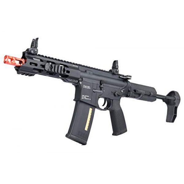 KWA Airsoft Rifle 5 KWA VM4 Ronin T6 AEG 2.5 6mm Airsoft Rifle