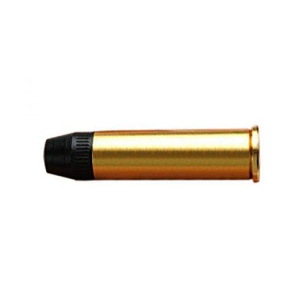 ASG Air Gun Magazine 2 ASG 4.5mm/.177 Pellets Cartridges for DW (12 Piece)
