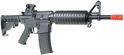 SRC  3 src aeg-the dragon m733 nimah/charger included-metal gb(Airsoft Gun)
