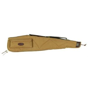 Boyt Harness Rifle Case 1 Boyt Harness Signature Series Scoped Rifle Case with Pocket