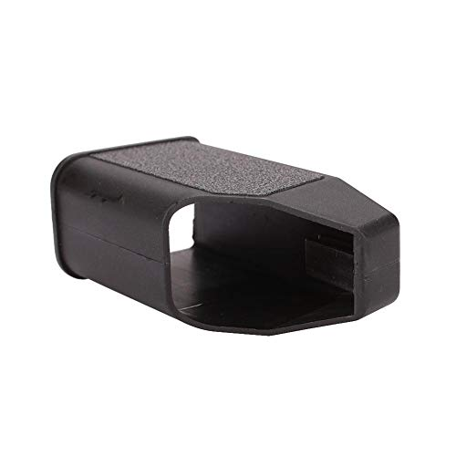 OuRui  4 OuRui Glock Magazine Ammo Speed Loader for 9mm.40.357.45 Gap Mags Clips Clip
