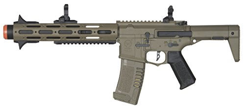Elite Force Airsoft Rifle 1 Amoeba AM-013 AEG Powered Automatic