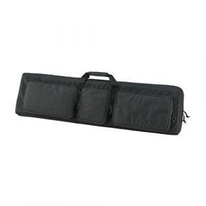 US PeaceKeeper Products  1 US PeaceKeeper P30049 48-Inch 3-Gun Case (Medium