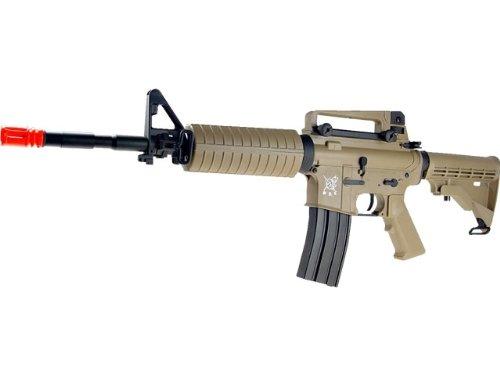 SRC  3 m4a1 electric semi/full auto aeg airsoft rifle(Airsoft Gun)