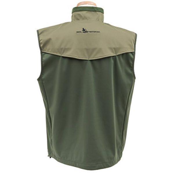 ALPS OutdoorZ Airsoft Tactical Vest 3 ALPS OutdoorZ Delta Waterfowl Tech Vest