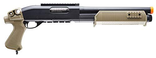 Umarex  4 Umarex Tactical Force Tri Shot Shotgun