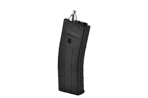 Tippmann Airsoft  7 Tippmann Carbine Airsoft Rifle (T500001)