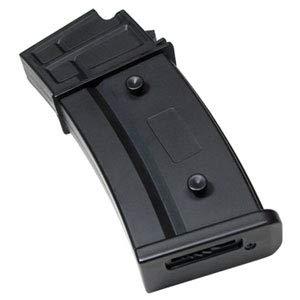 SRC  1 SRC Tactical AEG 470 Round High Capacity Magazine