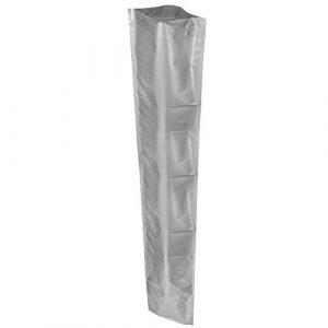 Dry-Packs  1 Dry-Packs Anti Corrosion Long Rifle Gun Storage Bag