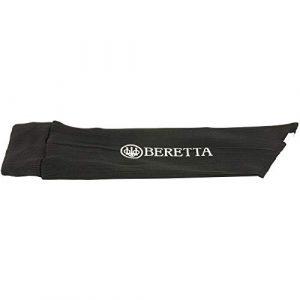 Beretta  1 Beretta VCI Gun Sock