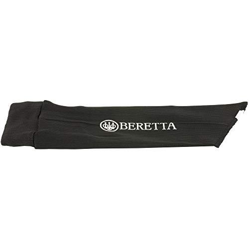 Beretta Pistol Case 1 Beretta VCI Gun Sock, Pistol Black
