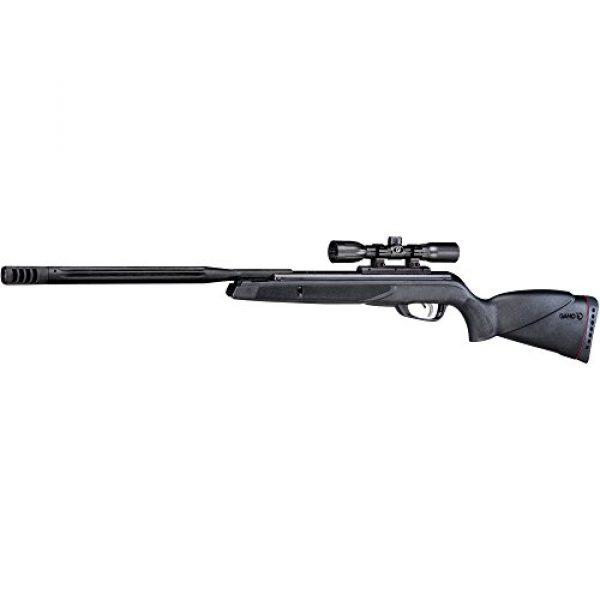 Gamo Air Rifle 1 Wasp Maxxim Gamo 177 Caliber Air Rifle