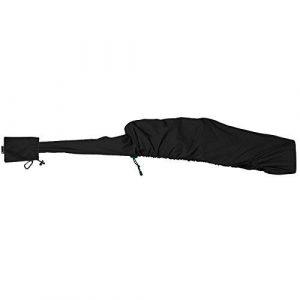"Alpine Innovations Rifle Case 1 Alpine Innovations Gun Slicker Scoped Rifle Case, Shotgun Case, Waterproof Camo Rifle Sleeve Cover, Fast Case Gun Pack Accessories, for Guns 38"" to 56"" - Gun Slicker"