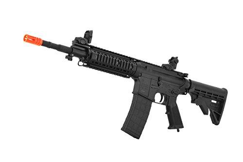Tippmann Airsoft  1 Tippmann Carbine Airsoft Rifle (T500001)