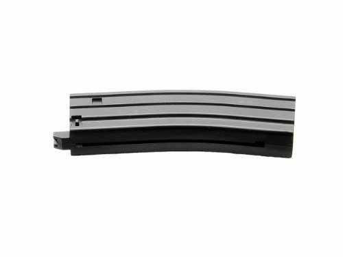 Well  1 Well M16A2 Spring Rifle Magazine M16 / M4 Series Airsoft Spring Rifles Airsoft Toy