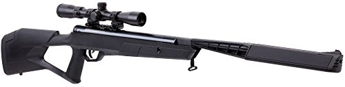Benjamin  1 Benjamin Trail NP2 SBD Air Rifle