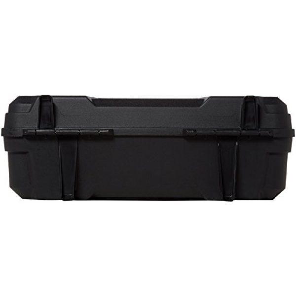Plano Pistol Case 4 Plano Gun Guard SE Pistol Access Case   Premium Firearm Case