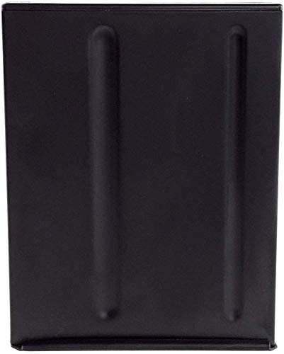 SportPro  1 SportPro CYMA 100 Round Metal High Capacity Magazine for Sniper L96 Airsoft - Black