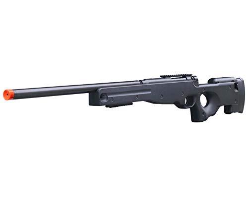 TSD  1 TSD Type96 Sniper Airsoft Rifle