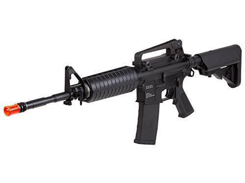 KWA  1 KWA km4a1 metal carbine
