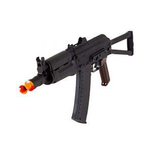 KWA Airsoft Rifle 1 KWA AKG-74SU (GBBR/6MM) Airsoft