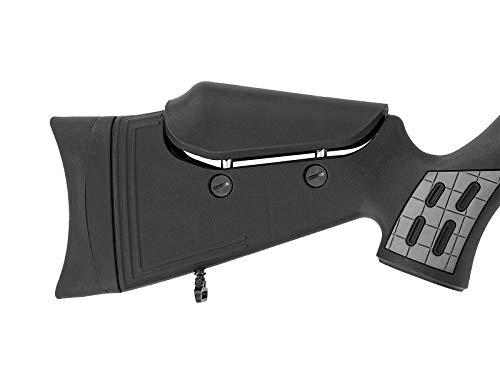Fits PDW Open Bolt Rifles