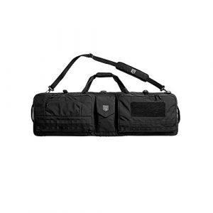 Cannae Pro Gear  1 Cannae Pro Gear The Triplex Acies Rifle Case