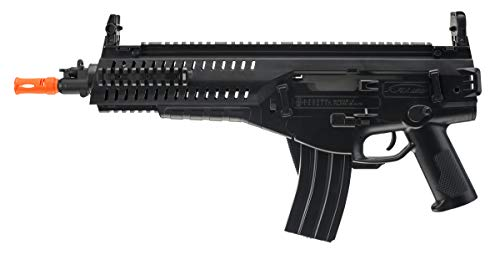 Elite Force  2 Elite Force Beretta Arx 160 AEG Automatic 6mm BB Rifle Airsoft Gun