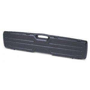 Plano Rifle Case 1 Plano 10470 Gun Guard SE Single Rifle Case
