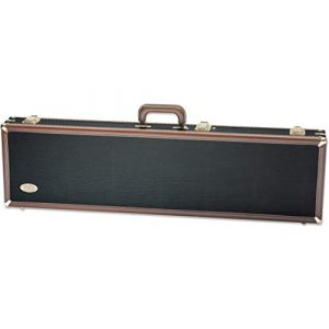 Browning Rifle Case 1 Browning Traditional Boattail Trap Case