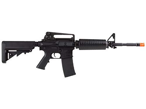KWA  2 KWA km4a1 metal carbine