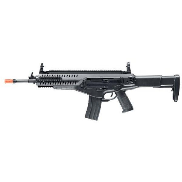 Umarex Airsoft Rifle 2 umarex beretta arx160 aeg comp airsoft rifle airsoft gun(Airsoft Gun)