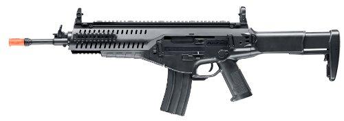 Umarex  2 umarex beretta arx160 aeg comp airsoft rifle airsoft gun(Airsoft Gun)