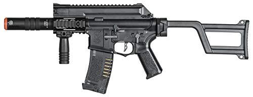 Umarex  1 Amoeba AM-005 AEG Automatic 6mm BB Rifle Airsoft Gun