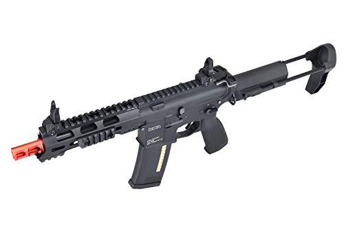 KWA Airsoft Rifle 3 KWA VM4 Ronin T6 AEG 2.5 6mm Airsoft Rifle