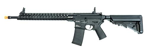 KWA  1 KWA Ronin VM4 X-Series with Adjustable FPS and Complete Modular Design