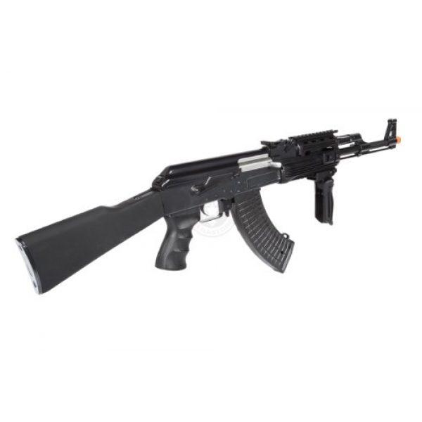GB Airsoft Rifle 5 GB AK47 JG AK Tactical Airsoft AEG Rifle