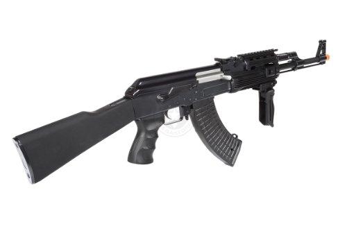 GB  5 GB AK47 JG AK Tactical Airsoft AEG Rifle