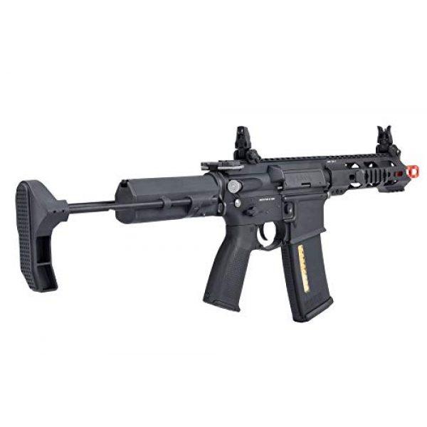 KWA Airsoft Rifle 2 KWA VM4 Ronin T6 AEG 2.5 6mm Airsoft Rifle