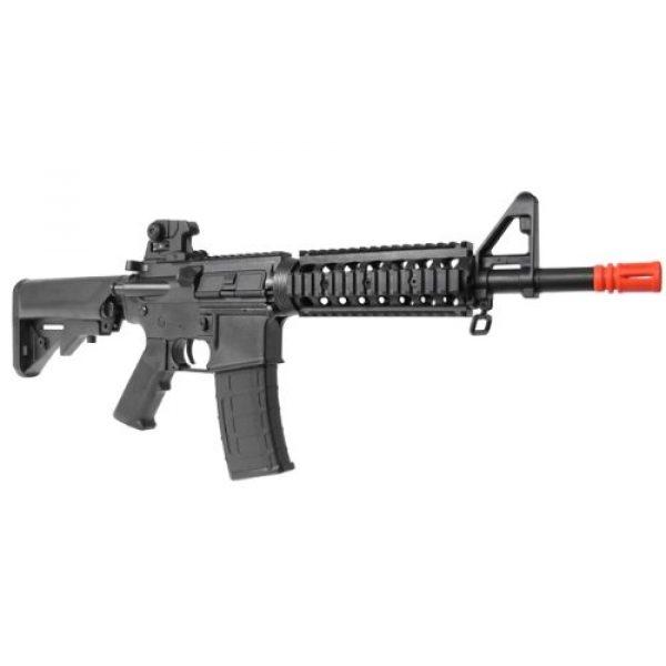 SRC Airsoft Rifle 1 src dragon sport series sr4a1 metal gb aeg rifle(Airsoft Gun)