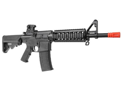 SRC  1 src dragon sport series sr4a1 metal gb aeg rifle(Airsoft Gun)
