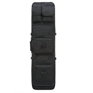 TaktZeit  1 TaktZeit Tactical Rifle Case Rifle Shotgun Soft Case Three Size