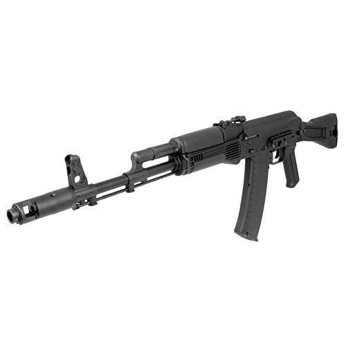 KWA  3 KWA AKG-74M Rifle (103-00701)