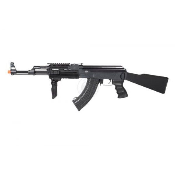 GB Airsoft Rifle 3 GB AK47 JG AK Tactical Airsoft AEG Rifle