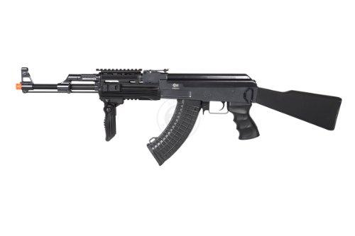 GB  3 GB AK47 JG AK Tactical Airsoft AEG Rifle