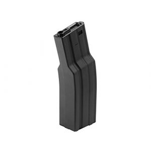 Echo 1 Airsoft Gun Magazine 1 Echo1 FAT AEG Magazine, Fits Echo1 M4/M16 Electric Airsoft Rifles, 850 Rds