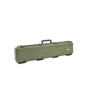 SKB Cases Rifle Case 1 SKB iSeries Single Rifle Case