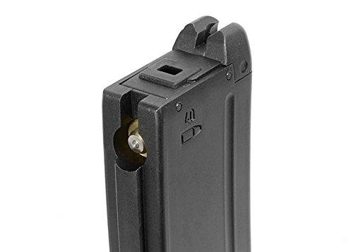 K&H PET PRODUCTS  4 Umarex 227-9021 H&K Replica Soft Air