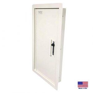 V-Line  1 V-Line Quick Vault XL Locking Storage for Guns & Valuables